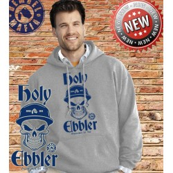 "Bembel Mafia ""Holy Ebbler""..."