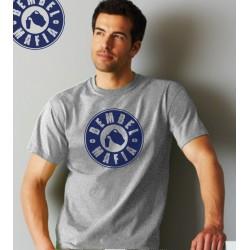 "Bembel Mafia ""LOGO"" T-Shirt"
