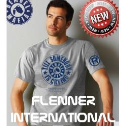 "Bembel Mafia ""Flenner..."